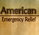 Native American Emergency Relief